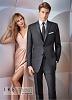 Ike Behar- Alexander Suit
