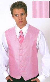 Calvin Klein - 'Infinity' Fullback Vest Collection